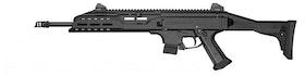 """CZ - Scorpion evo3 S1 carbine 16"""" comp"""