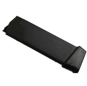Glock - Magazine Glock 19 - 9mm 15rds + 2 rds