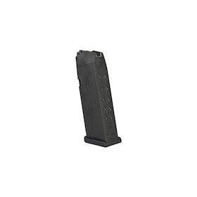 Glock - Magazine Glock 23 - .40 - 13rds