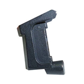 Glock - .45 Extractor with Loaded Chamber Indicator