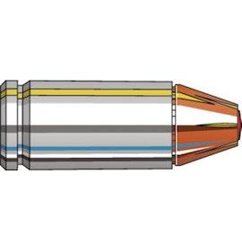 Hornady Critical Defense Ammunition - 9MM Luger Lite 100gr FTX
