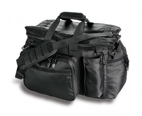 Uncle Mike -  Side-armor patrol bag, 38.3L storage capacity