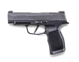 Sig Sauer - P365XL 9mm x 19 - 12 rds