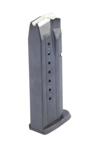 Smith & Wesson - M&P Magazine 9mm Luger 17-Rounds
