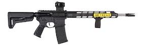 """Sig Sauer -  M400 Tread Coil 16"""" 5,56 NATO - 30RD"""