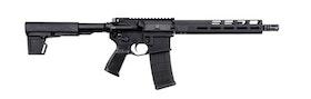 "Sig Sauer -  M400 Tread 11,5"" 5,56 NATO - 30RD"