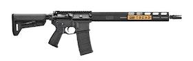 "Sig Sauer - M400 Tread 16"" 5,56 NATO - 30RD"