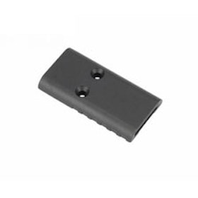 Glock - MOS Cover Plate 01