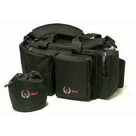 RC TECH - Special range bag - Large