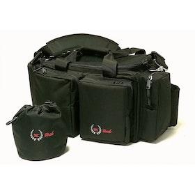 RC TECH - Special range bag - Large