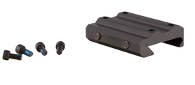 Trijicon - MRO® Low Mount