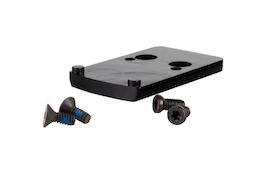 Trijicon - RMR®/SRO® Adapter Plate for M17 Pistols