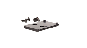 Trijicon - RMR®/SRO® Adapter Plate for Sig Sauer P320 X-Carry