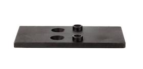 Trijicon - RMR®cc Pistol Adapter Plate for Full Size Glock MOS Pistols