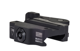 Trijicon - MRO® Levered Quick Release Low Mount