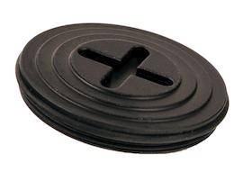 Trijicon - SRO® Replacement Battery Cap