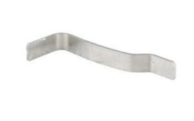 Glock - OEM Factory slide lock spring fits G19, G23, G32 & G38