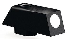 Glock - Front sight 4.1 steel