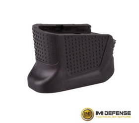 IMI - Glock 43 Grip extension 2 ptr