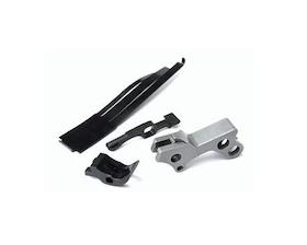 RC Tech - Sport Trigger Set CESAR 1911 / 2011