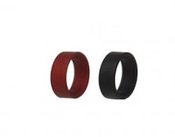 TE - Insulation ring for CZ SCORPION EVO 3