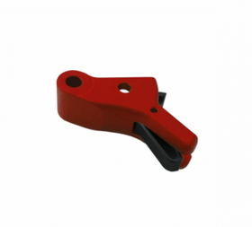TE - Tuning trigger for CZ P-10