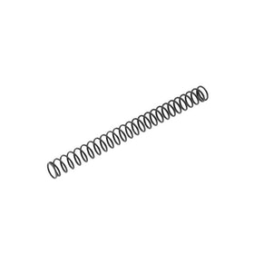 Eemann Tech - Firing pin spring for CZ P-10