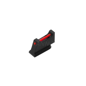 Eemann Tech - Competition front sight for CZ P-10