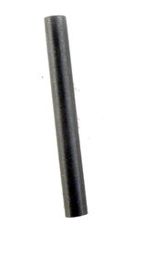 CZ - Pin for trigger - 2,0 * 19,5 mm