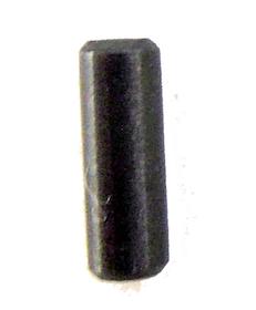 CZ - Hammer Retaining Pin