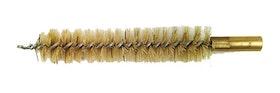 Brassbrush - .38 - 9mm