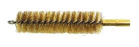 Brassbrush - .45