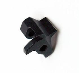 CZ - Sear - CZ 75 SP-01 Shadow/Shadow 2