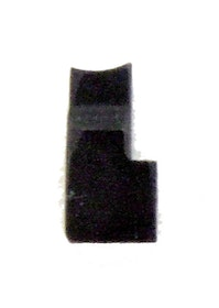 CZ - Safety Detent Plunger - CZ 75 TS/SHADOW2 - Right