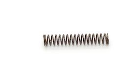 CZ - Firing pin spring for CZ75B/97B