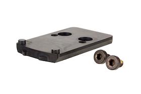 Trijicon - RMR/SRO Adapter Plate for Sig Sauer P320 LE Pro