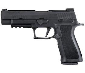 "Sig Sauer - P320 4,7"" 9mm"