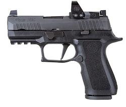 "Sig Sauer - P320 XCompact, 3,6"" 9mm - Romeo1Pro"