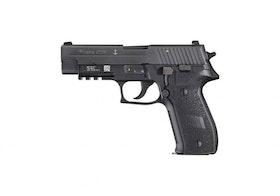 """Sig Sauer - P226 MK25, DA/SA 4,4"""" 9mm"""
