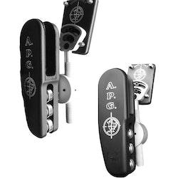 A.P.G. Holster - Speed holster