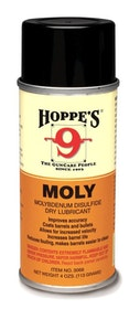 Hoppe's No. 9 - Moly  - 118 ml