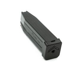 Sig Sauer - Magazine P320 Legion, 9mm - 17 rounds