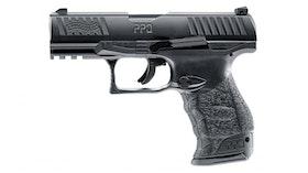Walther - PPQ M2 T4E [.43 Kaliber]