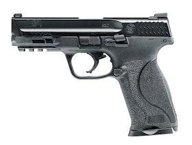 Smith & Wesson - M&P9 M2.0 T4E [.43 Kaliber]