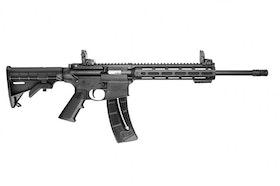 """Smith & Wesson - P.C M&P 15-22 sport 16,5"""" .22lr"""