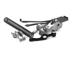 EGW - Ignition kit w/ lightened hammer 1911-2011