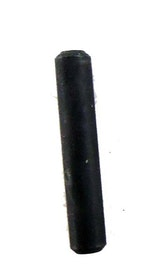 CZ - Main spring plug pin for CZ 75, 3X16,7