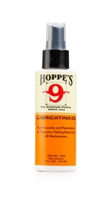 Hoppe's No. 9 - Lubricating oil  - 118 ml  - Spray