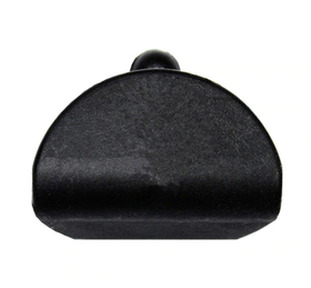 Glock - Grip Frame Insert Plug Magwell for Gen 4/5