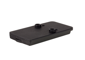 Trijicon - RMR®cc Pistol Adapter Plate for Sig Sauer 365XL